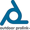 Dirtbag Dreams | The Outdoor Prolink Gear Review Blog