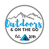 Outdoors & On the Go