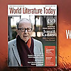 WLT Blog - World Literature Today