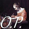 Ordinary Philosophy by Amy Cools