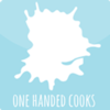 One Handed Cooks