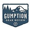 Gumption Gear | Outdoor Gear Review