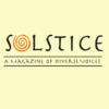 Solstice Literary Magazine