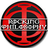 Rocking Philosophy