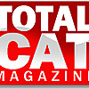 Total Cat Magazine | The Magazine for Modern Cat Lovers!