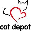 Catdepot Blog