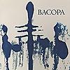 Bacopa Literary Review Editors' Blog