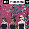 The Minnesota Review