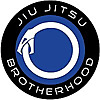 Jiu-Jitsu Brotherhood | Grappling & Brazilian Jiu Jitsu Videos and Techniques