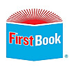 First Book Blog