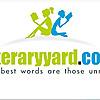 Literary Yard