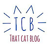 That Cat Blog