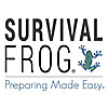 Survival Frog Blog