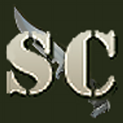 SurvivalCache | The Gear Site for Survivalists