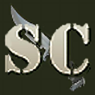 SurvivalCache | The Gear Site for Survivalists