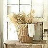 Little Farmstead by Julie