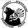 Instinct Survivalist - Survival Bushcraft and Reviews