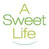 A Sweet Life » Dessert