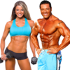 Hitch Fit Blogs - A Blog about diet, weight loss & muscle building
