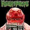 FrightProps Halloween Blog