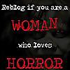 Halloween Horrors Queen