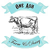 One Ash Homestead