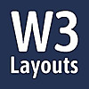W3layouts - Free Responsive Mobile Website Templates Designs