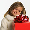 Christmas Gifts and Gift Ideas