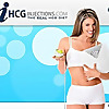 HCG Injections Diet Blog - Tips for the best HCG diet results