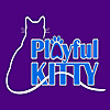 Playful Kitty | Cats, Tips, and Catnip Trips