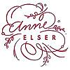 Anne Elser