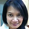 Jeannietay's Blog