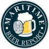 Maritime Beer Report
