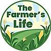 The Farmer's Life