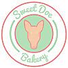 Sweet Doe Bakery