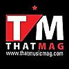 That Music Magazine