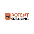Potent Speaking