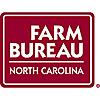 First Furrow A North Carolina Agriculture Blog