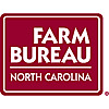 First Furrow A North Carolina Agriculture Blog