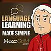 The Mezzofanti Guild Blog The Mezzofanti Guild