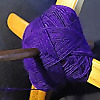 Jenkins Yarn Tools