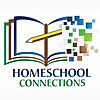 Homeschool Connections