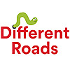 Different Roads to Learning Blog