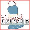 Successful Homemakers