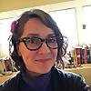 Christi Craig | The Blog