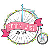 Penny Wise Life Rich Blog