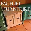 Facelift Furniture