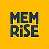 The Memrise Blog