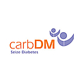 Carb DM Blog