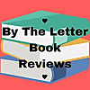bytheletterbookreviews